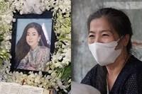 Mẹ cố diễn viên Mai Phương: 'Tôi buồn vì Phùng Ngọc Huy không về'