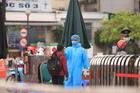 Trung ương rút 'hầu bao' hỗ trợ địa phương phòng chống dịch