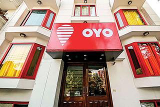OYO nỗ lực thay đổi diện mạo khách sạn tầm trung ở Việt Nam