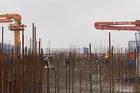 Cách ly toàn xã hội, Hà Nội tạm dừng mọi công trình xây dựng