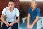 Hai anh em đâm đại uý công an tử vong ở Cần Thơ bị truy tố