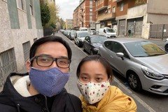 Overseas Vietnamese feeling the heat amid the global pandemic