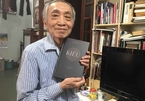 Veteran translator releases English version of Kiều