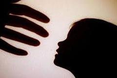 Nam điều dưỡng bị tố dâm ô nữ bệnh nhân 15 tuổi khi đo điện tim