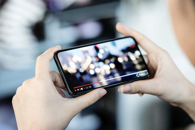 Cách để YouTube luôn phát video chất lượng cao trong suốt đại dịch Covid-19