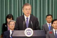 Hàn Quốc cấp tiền cứu trợ khẩn cho các hộ gia đình giữa đại dịch Covid-19