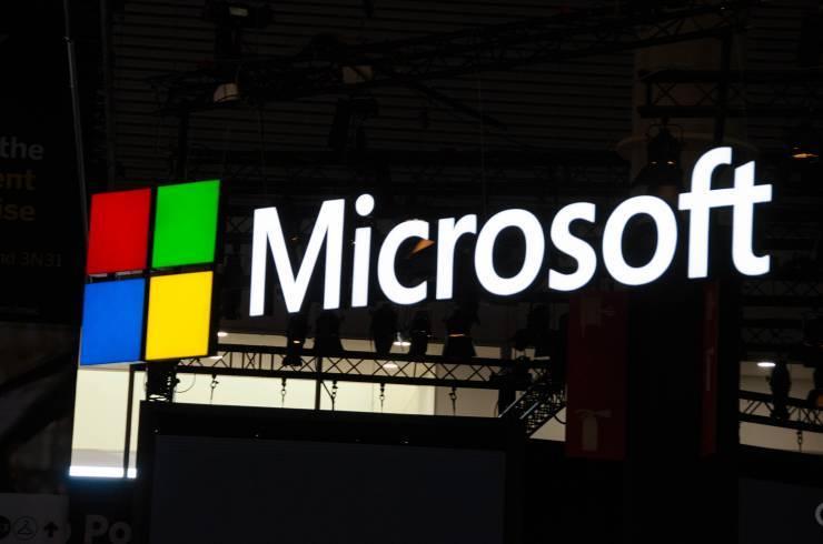 Microsoft mua lại Affirmed Networks để tiến sâu vào thế giới 5G