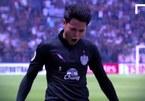 Sao Thái Lan lọt top 10 pha ghi bàn từ chấm phạt góc