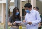 Thêm ca tái nhiễm nCoV ở TP.HCM, 1 chung cư trong tình trạng cách ly