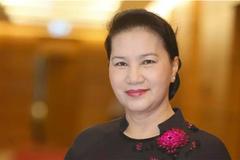 Hơn bao giờ hết, cộng đồng ASEAN cần giúp đỡ lẫn nhau trước đại dịch