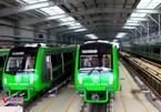 Đường sắt Cát Linh- Hà Đông: Không thanh toán 50 triệu USD cho tổng thầu Trung Quốc