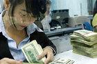 Tỷ giá ngoại tệ ngày 31/3: Đồng USD suy yếu