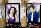 Chàng trai 25 tuổi vẽ Mỹ Tâm, Mr Đàm, Hà Anh Tuấn giống y như thật