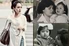 BTV Hoài Anh buồn vì không thể về Sài Gòn thăm mẹ