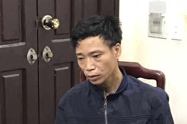 Lời khai của nghi phạm sát hại, phi tang xác tài xế xe ôm ở Bắc Ninh