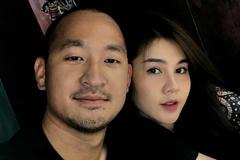 MC Vũ Thu Hoài lần đầu công khai bạn trai