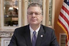 Đại sứ Mỹ: Việt Nam rất xuất sắc khi đương đầu với đại dịch