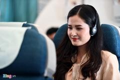 Vé máy bay TP.HCM - Hà Nội tăng giá 5 lần vì ít chuyến