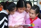 Công bố giảm tải nội dung dạy học các bậc học phổ thông