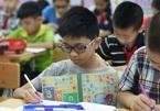 Hướng dẫn giảm tải môn Ngữ văn ở bậc THCS