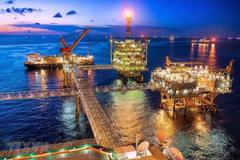PetroVietnam may buy crude oil to store