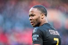 Sterling hoang mang nếu Ngoại hạng Anh trở lại vào tháng 6