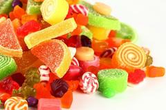 Bánh kẹo Việt Nam thời hội nhập: 'phòng thủ' hay 'tấn công'?