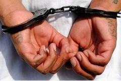Nhiều nước cảnh báo phạt nặng tội nói dối về Covid-19 ngày Cá tháng Tư