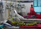 Coronavirus: India's race to build a low-cost ventilator to save Covid-19 patients