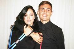 Dybala chưa hết Covid-19, bạn gái muốn rời Italia