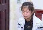 Mẹ trẻ bóp cổ con trai đến chết rồi tự sát bất thành ở Bắc Ninh