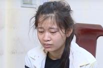 Bắt khẩn cấp người mẹ giết con 3 tuổi rồi tự tử
