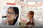 Điều ước sinh nhật tuổi 18 của cô gái giành giật sự sống ở Bạch Mai
