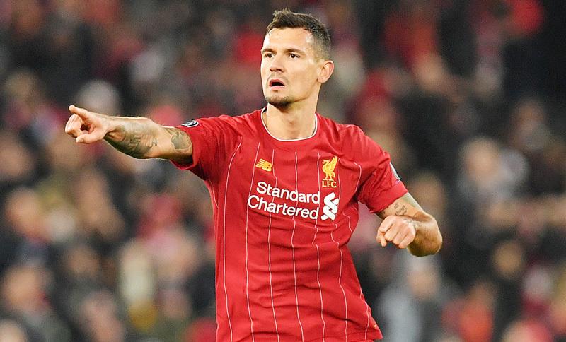 Hàng thải của Liverpool bỗng dưng... đắt giá