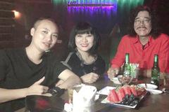 Đêm nhạc Trịnh Công Sơn và Phạm Duy tạm hoãn