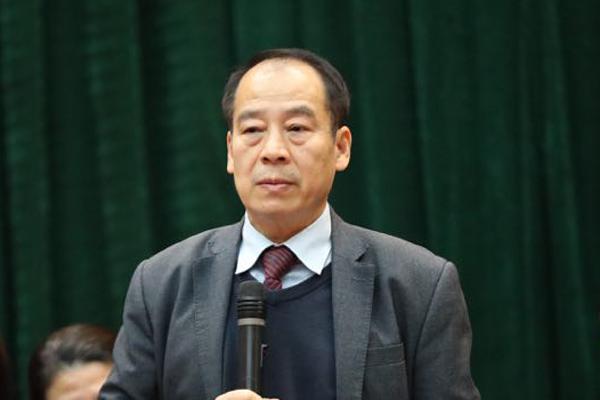 Covid-19, Việt Nam, virus corona