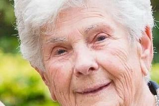 Người phụ nữ ra đi vì Covid-19, khi còn sống nhường máy thở cho người khác