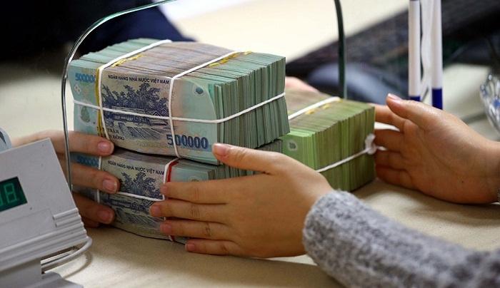Bỏ tiền vào đâu an toàn lãi lớn: Vàng, đất, tiết kiệm?