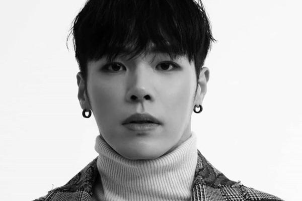 Nam ca sĩ Hàn Quốc bất tỉnh vì sử dụng nhiều thuốc ngủ