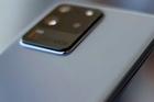 Lộ thiết kế Galaxy Note 20 sắp ra mắt