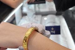 Vì sao vàng vẫn là tài sản đáng đầu tư trong thời gian tới?