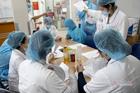 Nữ điều dưỡng Bạch Mai nhiễm Covid-19: 'Nghề y nhiều nguy cơ lây nhiễm, tôi chấp nhận điều đó'