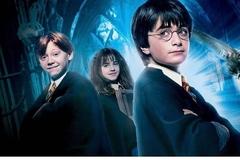 Tác giả Harry Potter ra mắt nền tảng giải trí phục vụ 'mùa cách ly'
