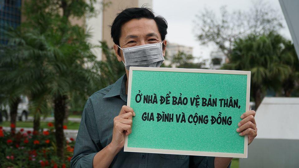 Việc làm chưa từng có của Bảo Thanh, Thu Quỳnh, Bảo Hân