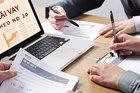 Sửa quy định chống chuyển giá: Lý do Bộ Tài chính từ chối hoàn tiền