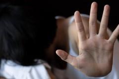 Tố cáo chồng khi bị bạo lực gia đình