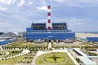 Tăng cường giám sát môi trường ở Nhiệt điện Vĩnh Tân 2
