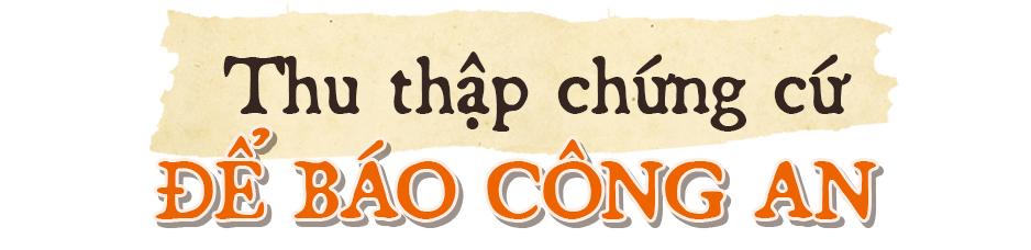 Đắk Lắk,Bảo vệ trẻ em trên không gian mạng