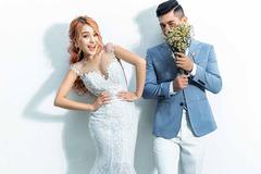 Lương Bằng Quang hoãn đám cưới với bạn gái kém 16 tuổi vì dịch Covid-19