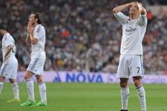 """Ronaldo, Pirlo và những cầu thủ """"tẽn tò"""" vì đòi đá panenka"""